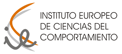 Instituto Europeo Ciencias del Comportamiento